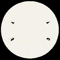 Harbor Gifting Co Logo witout ESTD