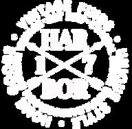 Harbor 17 Logo with Description