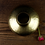 Thumbnail: Winyah Bay Vase