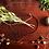 Thumbnail: Copper Pawley's Market Basket