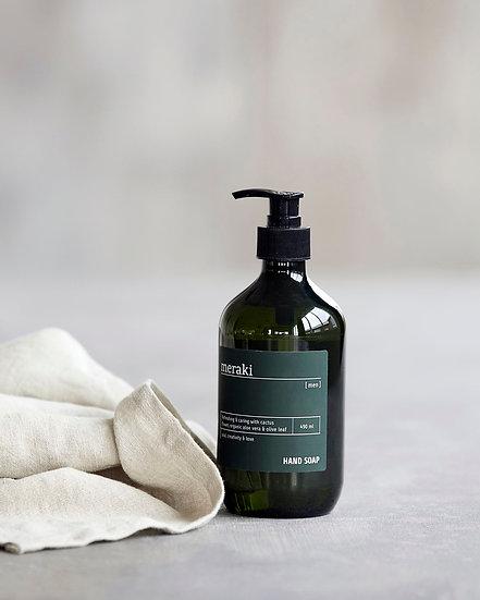 Meraki | HAND SOAP - Harvest Moon
