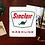 Thumbnail: Sinclair Dino Sign