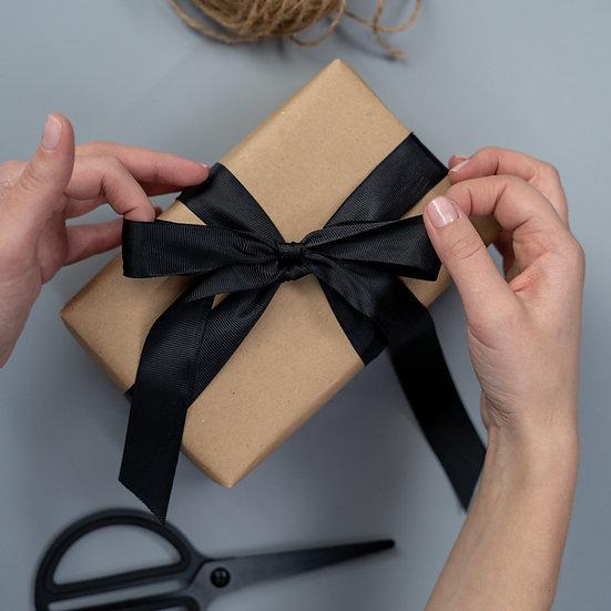 Make it a Gift