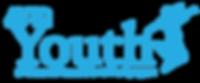 Avid-Logo-with-lockup-blue.png