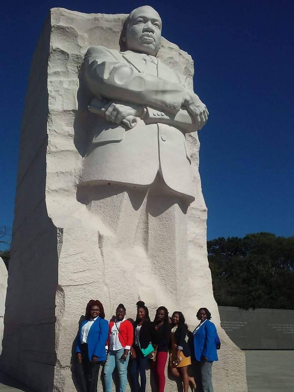 MLK_Girls.jpg