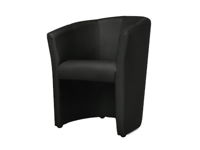 fauteuil_174904.png