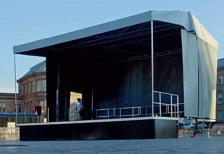 podium-mobile-stagecar-iii-europodium-2-