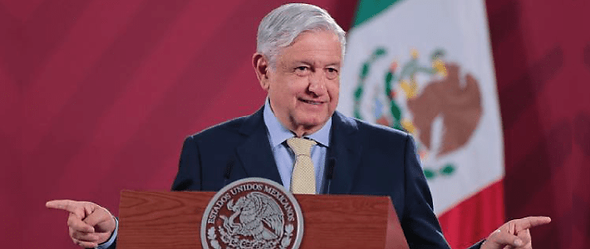 amlo-as-mexico-710x300-1.png