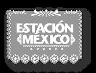 Estación México Logo.png
