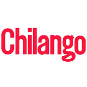 chilango.jpg