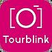 tourblink.png