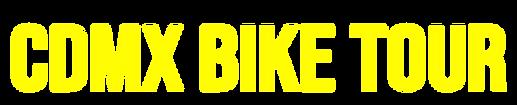 cdmx bike tour letras.png