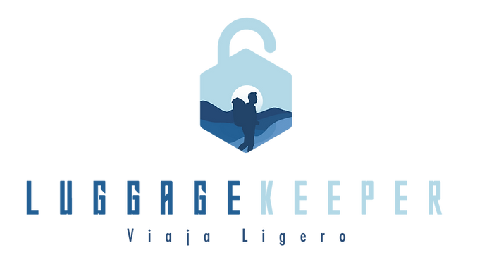 Logo Luggage Kepper.png