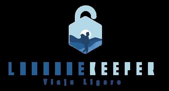 Logo Luggage Kepper.png