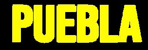 PUEBLA.png