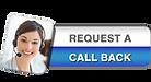 Request-a-callback.png