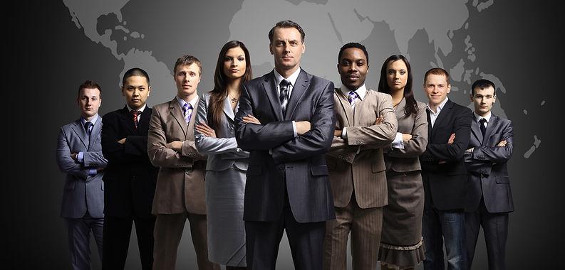 business-people1.jpg