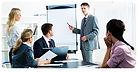 Corporate trainings,, management courses in al barsh