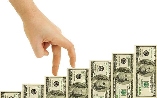banking trainings, bank capital courses, cash flow based lending