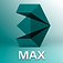 3ds max dubai, 3ds max training mall of emirates,