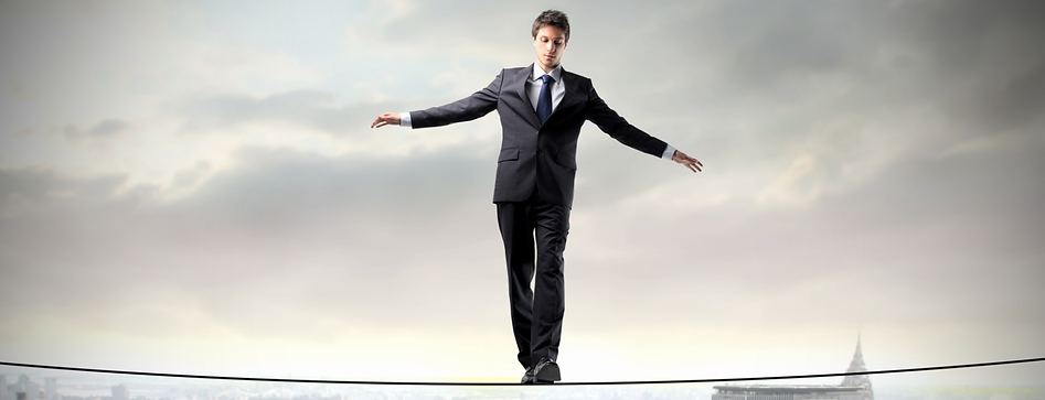 risk management in dubai, financial risk training, learn risk management