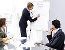 Corporate trainings,, management courses in al barsh