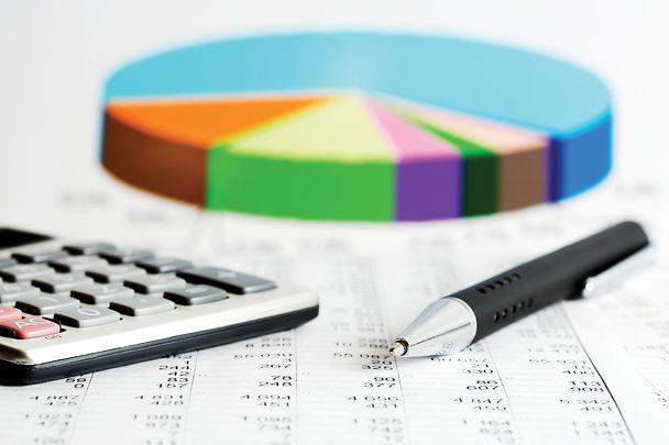 Certifications in Finance, Finance training courses, learn finance