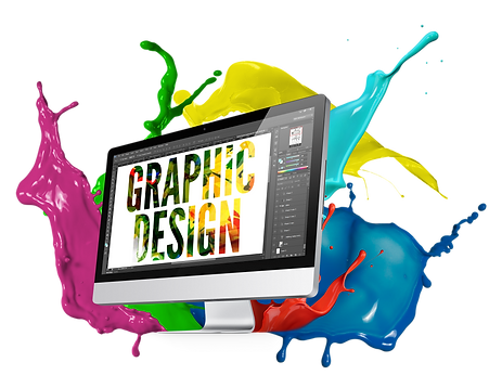 Graphic Designing dubai, video editing al barsha, learn graphic design