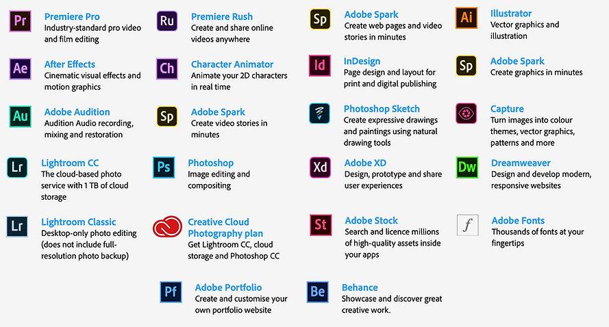 Creative Suite.jpeg