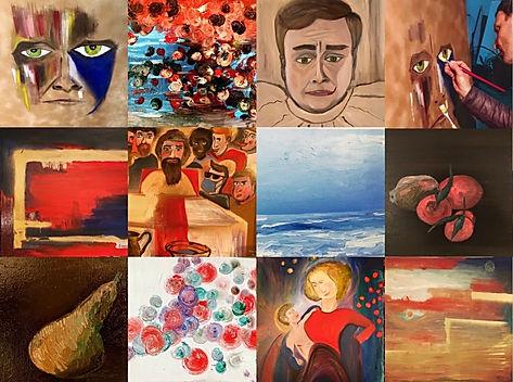 collage quadri.jpg