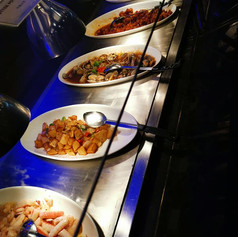 buffet 6.jpg