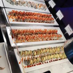 buffet 16.jpg