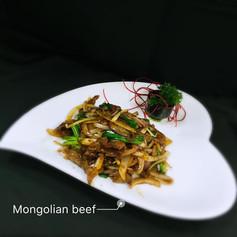 蒙古牛.jpg