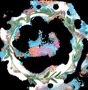 floral-logo.png