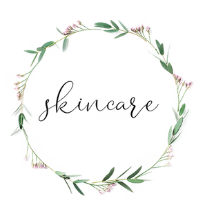 skincare-logo.png