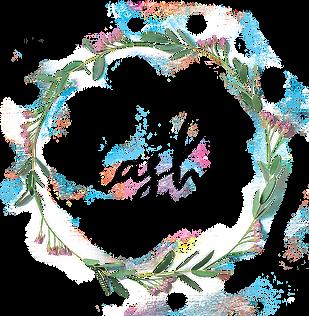LASH-logo.png