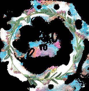 whattokmow-logo.png