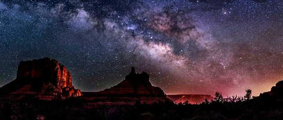 metting-god-in-the-wilderness-retreat-sedona-arizona.jpeg
