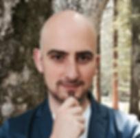 Stefano Torboli.jpeg