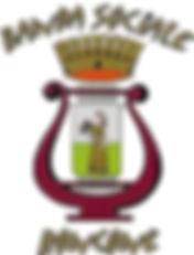 logo_sito_01.jpg