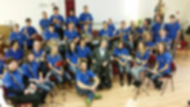 01 2016 Maestro Gianni (2).JPG