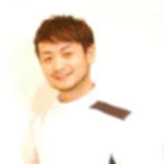 DSC_0962_edited.jpg
