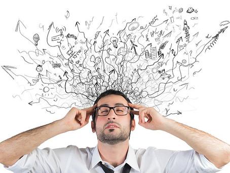 Et si les neurosciences pouvaient diminuer votre stress en quelques minutes ?