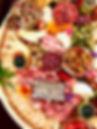 Circular Half.jpg