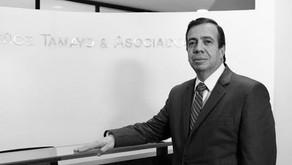 Una aproximación deontológica para el abogado ambiental: Homenaje al Profesor Juan Manuel Sabogal