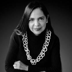 Diana Patricia Calixto Medrano