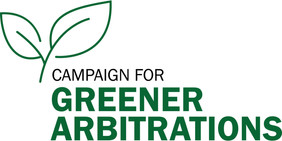 Campaign for Greener Arbitrations - Logo.jpeg