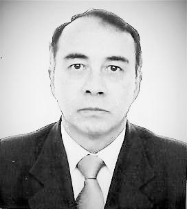 Jose Eugenio Cely Fajardo