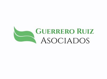 Presentación de la videoconferencia Aspectos Básicos Licencias Ambientales (Parte 1) del 20/03/2020