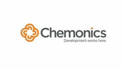 Logo Chemonics